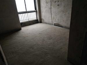 东大街3室 2厅 2卫38万元
