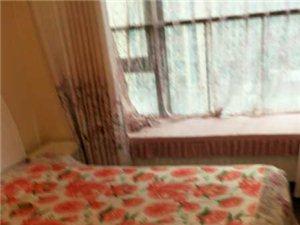 出租杨凌沁园春居2室 2厅 1卫1500元/月