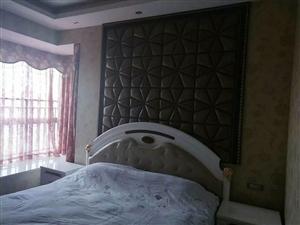 十字街3室 2厅 2卫62.8万元
