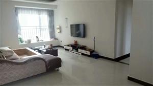 华信凤屿3室 2厅 2卫62.8万元