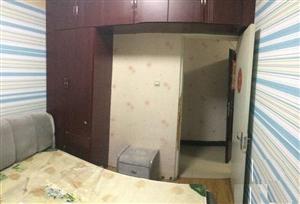 五中南和畅园1室 1厅 1卫14万元