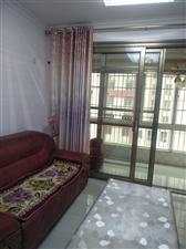 出租杨凌法禧家园2室 2厅 1卫860元/月