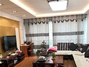 中山商城小区4室 1厅 2卫64.8万元