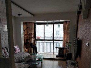 宸宇·东兴苑2室 1厅 1卫1100元/月