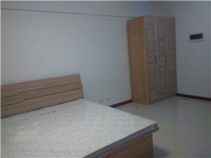 藍色康橋小區炫公館1室 0廳 1衛1000元/月