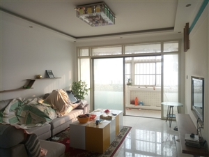 锦绣花园2室 2厅 1卫42万元