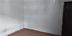 上水南路2室 1厅 1卫500元/月