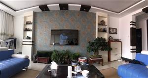 个人房源朝阳街区175平超大户型出售一次到位