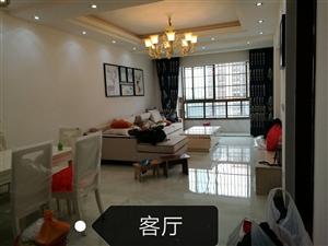 宏帆广场2室 1厅 2卫1350元/月