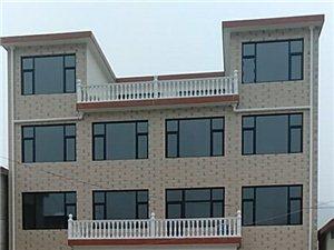 景區附近新蓋四層樓房出租