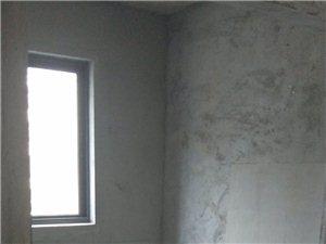 宝龙边自建自付15万高层四房售55万