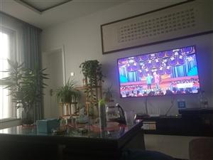 阳光花园3室 2厅 1卫500元/月