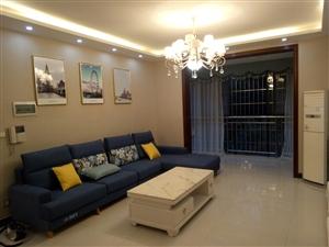 城南西蜀南庭3室 3厅 2卫74.8万元