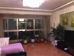 紫轩二期3室 2厅 1卫