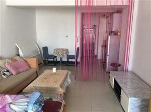 南坝太子公寓套房单间出租3室 2厅 1卫600元/月
