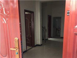 霍邱县光明大道大钟楼后面2套2室 1厅 1卫面议