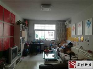 雍康小区2室 2厅 1卫28.5万元