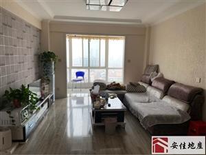 (安佳地产)凤凰城小区3室 2厅 1卫48万元