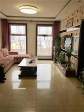 朝阳华府2室 2厅 1卫65万元