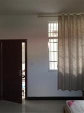 横山路85号1室1厅 套间单间出租