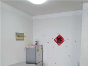宁阳公馆3室 2厅 2卫1000元/月
