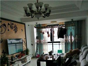 麒龙城市广场3室 2厅 1卫1150元/月