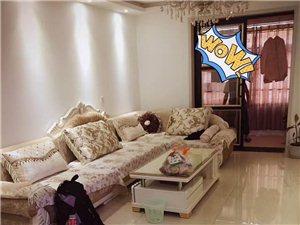 新城南郡3室 1厅 1卫40万元