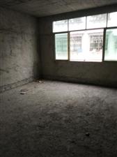 白沙井3室 1厅 2卫15.8万元