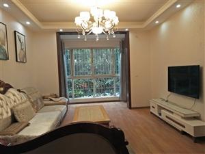 书院路碧海明珠3室 2厅 2卫69.8万元