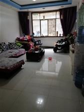 佳居苑2期3室 2厅 2卫43.8万元