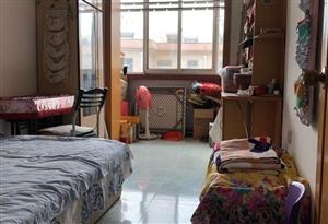 西苑小区3室 2厅 2卫90万元