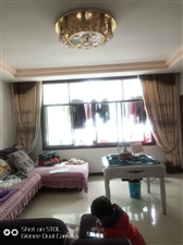 白沙井4室 1厅 1卫23.8万元