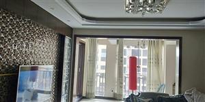 御景湾3室 2厅 1卫78.8万元