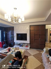 花灯广场3室 2厅 2卫78万元