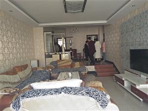 仁寿大道雅郡苑小区3室 2厅 2卫56.8万元
