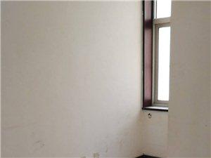 嘉兴园3室 2厅 1卫12000元/月