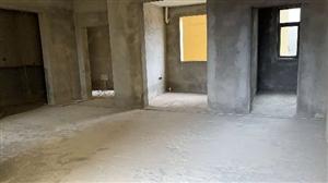 大都会4室 1厅 2卫71.8万元