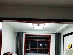润城苑A区2室 2厅 1卫1000元/月