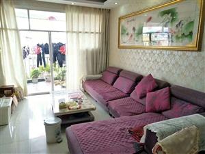 巴蜀花园普通房中层3室 2厅 48.8万元