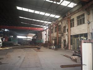 兴福国际钢贸城四栋连体商品楼出租