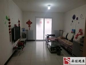 京城大厦3室 2厅 1卫43万元
