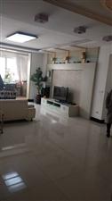 紫江花园3室 2厅 1卫51.8万元