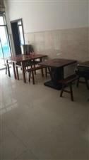 白沙井2室 1厅 1卫28.8万元