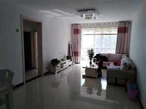 怡海花园3室 2厅 1卫