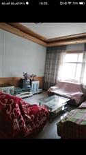 乐园小区3室 2厅 1卫45万元