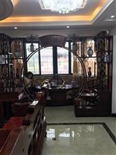 金桂园6+1复式豪华装修98万元