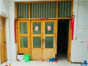光山县二小附近3室 2厅 1卫55万元