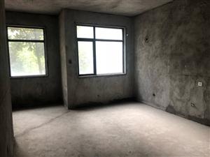时代广场周边3室 2厅 2卫50万元