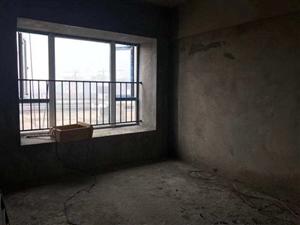 麒龙城市广场1室 1厅 1卫13.8万元