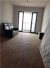 丽雅时代2室 2厅 1卫61.8万元